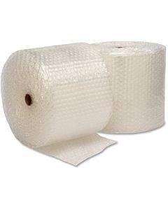 Sparco Bulk Bubble Cushioning Roll In Bag