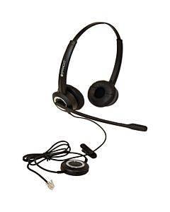 Spracht Zumrj9b Headset