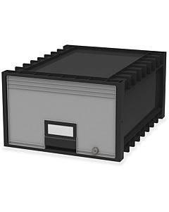Storex Archive Storage Box