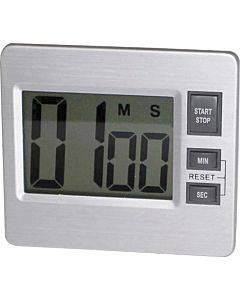 Tatco Digital Timer