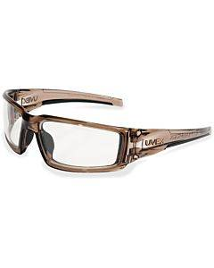 Uvex Safety Inc. Hypershock Safety Eyewear