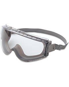 Uvex Safety Stealth Chemical Splash Safety Eyewear
