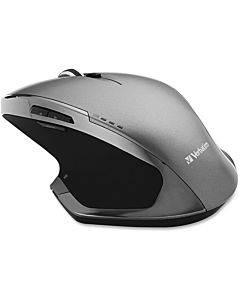 Verbatim Wireless Desktop 8-button Deluxe Mouse