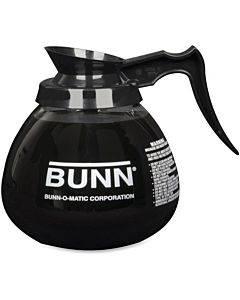 Bunn 12-cup Pour-o-matic Decanter
