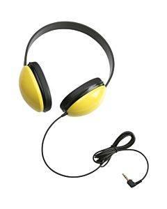 Califone 2800 Listening First Stereo Headphones