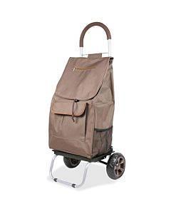 Dbest Shopping Trolley Dolly
