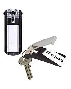 Durable® Key Tag