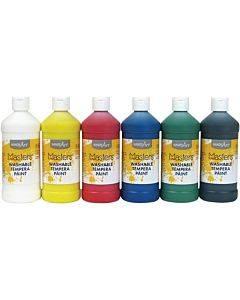 Handy Art Masters Washable Tempera Paint