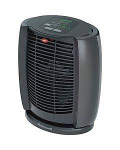 Honeywell Hz-7300 Energysmart Cool Touch Heater