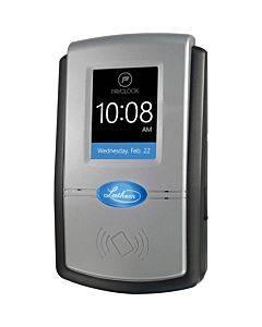 Lathem Pc700 Touch Screen/wi-fi Time Clock