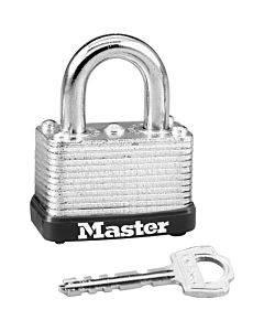 Master Lock Warded Padlock