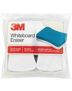 3m Whiteboard Erasers