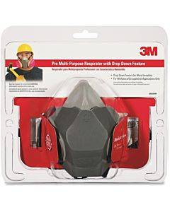 Tekk Protection Multipurpose Respirator