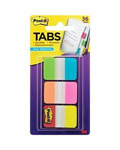 Post-it® Alternating Tabs