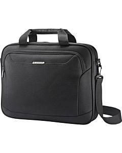"Samsonite Xenon Carrying Case For 15.6"" Notebook - Black"