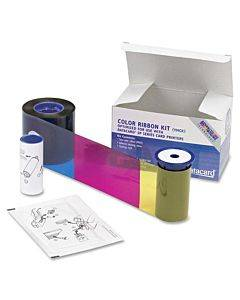 Sicurix 534000002/3 Printer Ribbons