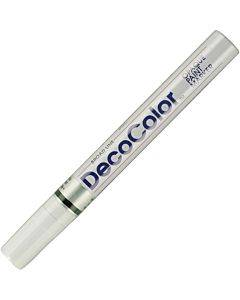 Marvy Decocolor Broad Point Paint Markers