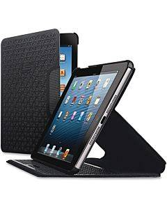 Solo Active Carrying Case (flap) Ipad Air Tablet - Black