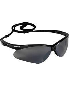 Kleenguard V30 Nemesis Safety Eyewear