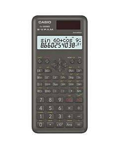 Casio Fx-300esplus-2 Scientific Calculator