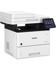 Canon Imageclass D D1620 Laser Multifunction Printer - Monochrome