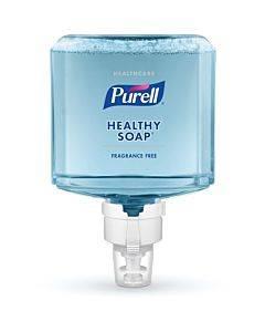 Purell® Es8 Refill Healthcare Healthy Soap