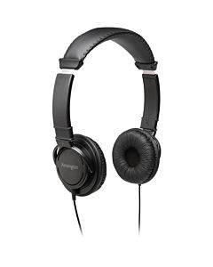 Kensington Usb Hi-fi Headphones