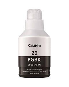 Canon Canon Gi-20 Megatank Ink