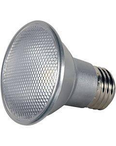 Satco 7par20 Led 3k Bulb