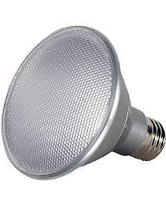 Satco 13par20 Ln Led 3k Bulb