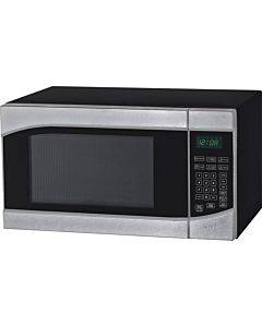 Avanti Mt9k3s 0.9 Cubic Foot Microwave Oven