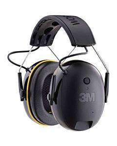 Worktunes Connect Bluetooth Hearing Protector