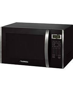 Lorell 1.6 Cu Ft Microwave