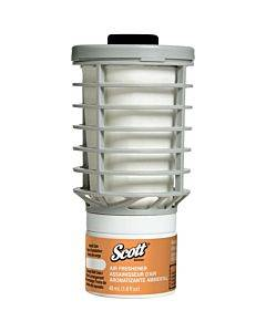 Scott Continuous Freshener System Refill