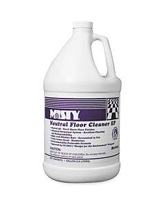 Misty Neutral Floor Cleaner