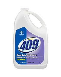 Clorox Commercial Solutions Formula 409 Glass & Surface Cleaner