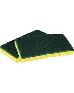 Impact Products Cellulose Scrubber Sponge