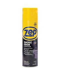 Zep Professional Strength Smoke Odor Eliminator