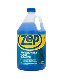 Zep Streak-free Glass Cleaner
