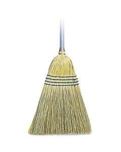 Genuine Joe Light Duty Broom