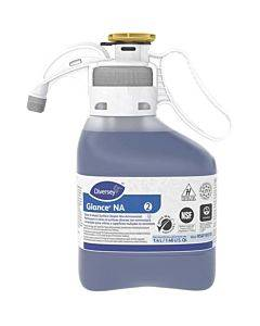 Diversey Glance Na Glass Cleaner