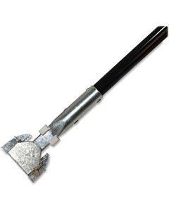 Genuine Joe Clip-on Dust Mop Steel Handle