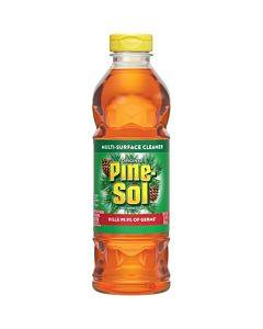 Pine-sol All Purpose Multi-surface Cleaner