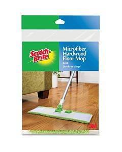 Scotch-brite Hardwood Floor Mop