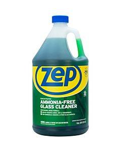 Zep Glass Cleaner Concentrate