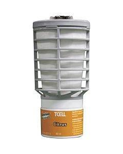 Rubbermaid Commercial Tcell Dispenser Fragrance Refill