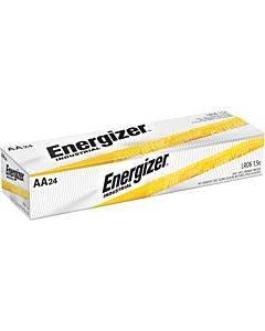 Energizer Industrial Alkaline Aa Batteries