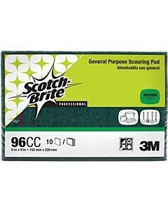 Scotch-brite General-purpose Scouring Pads