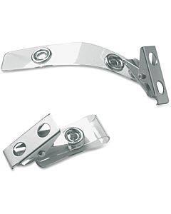 Sicurix Id Strap Clip Adapter