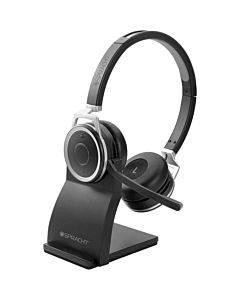 Spracht Zumbt Prestige Wireless Headset